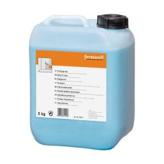Fermacell Diepgrond Fles 5Kg