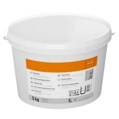 Fermacell Vloeibare Folie Emmer 20kg