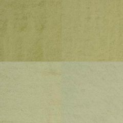 Beal Pigment Vert Olive 400gr