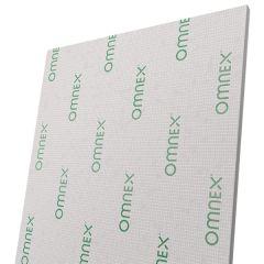 Omnex Panel 2,6m x 1,2m x 12mm