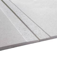 Fermacell plaat 2,6mx1,2mx12,5mm ABA 71309