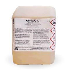 Beal Repeloil impregneermiddel 5L