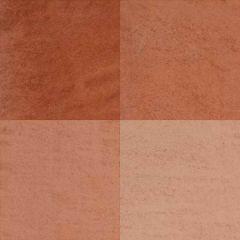 Beal Pigment Oxyde Rouge Venitien 400gr