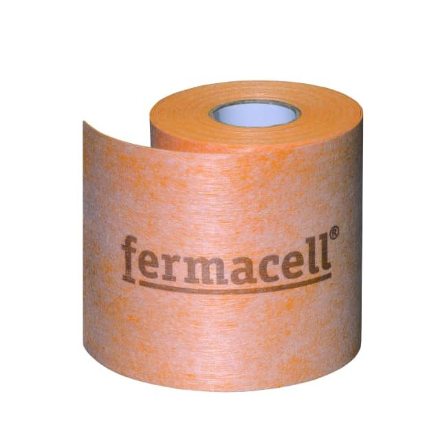 Fermacell Afdichtband 50mx120mm