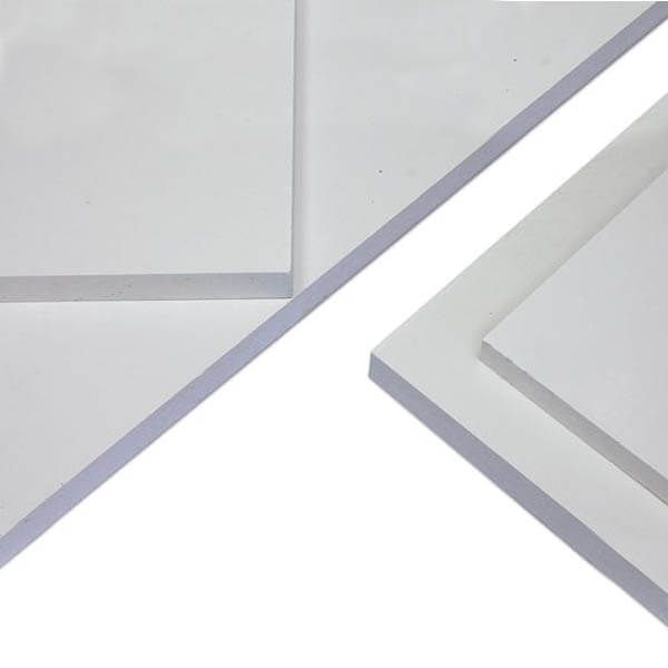 Promat Promatect-100 Plaat 2,5m x 1,2m x 20mm ABA