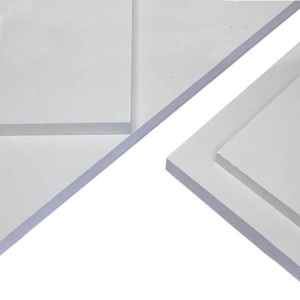 Promat Promatect-100 Plaat 2,50mx1,2mx10mm ABA