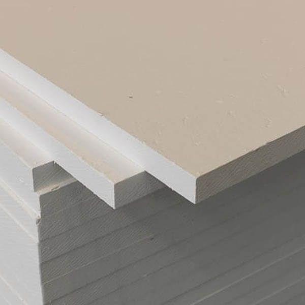 Promat Promasil®-1000L Plaat 2,5m x 1,2m x 30mm