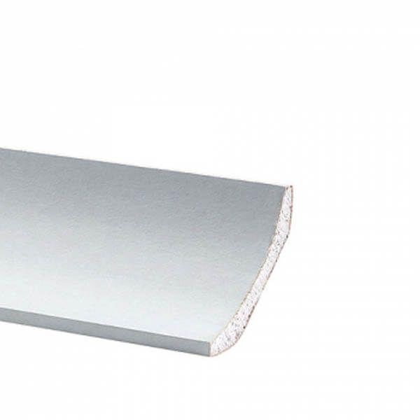 Gyproc Gypcove Maxi 127 mm Pleister Sierlijst 2m x 109mm x 85mm