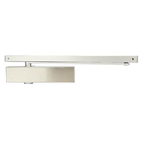 Door-Tech Binnendeurpomp TS31B Inclusief Montage Met Glijarm