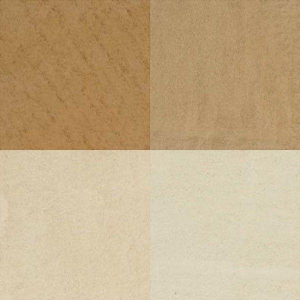 Beal Pigment Ocra Avana 400gr 500ml 03-901-0303-5327