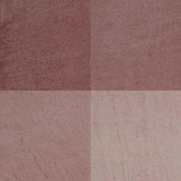 Beal Pigment Ox Rood Vandyck 9180 400gr 500ml 03-901-0303-5331