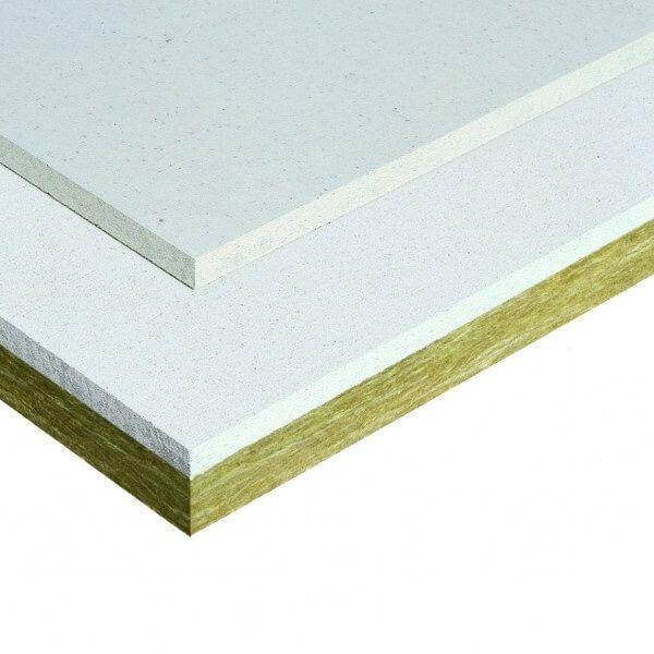 Fermacell 2E 35 Vloerplaat 1,5mx0,5mx45mm 76038