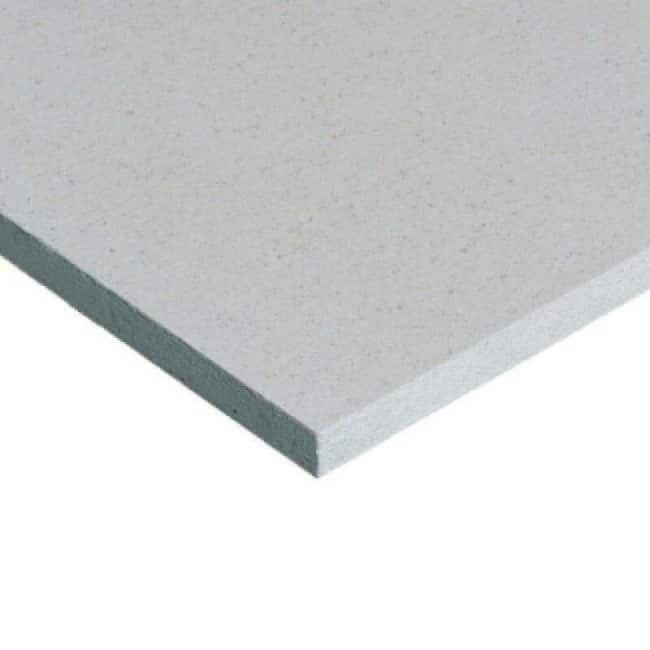 Fermacell plaat 2,6m x 1,2m x 12,5mm rechte kant