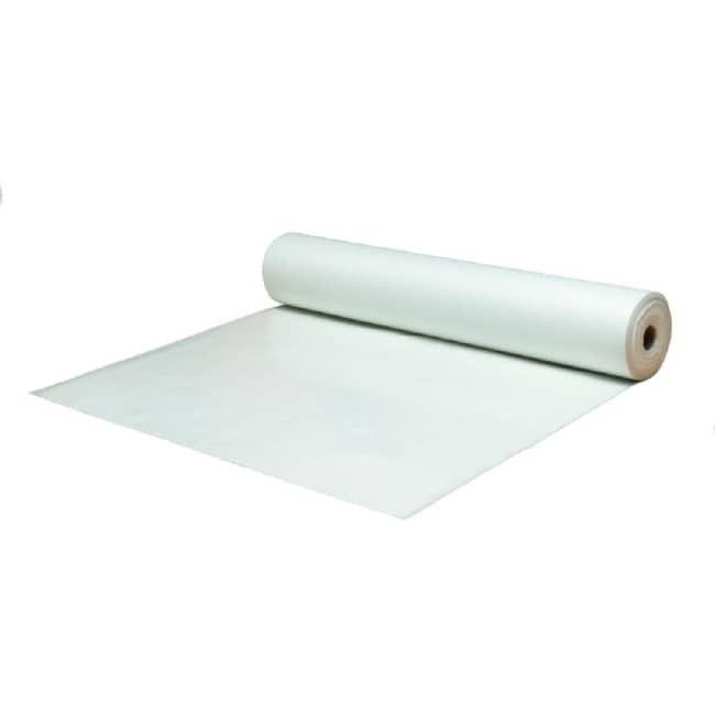 Perfect Cover Afdekvlies Trap & Vloer 25m x 0,65m