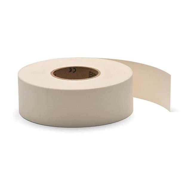 Gyproc Papieren voegband P50 76m G103056
