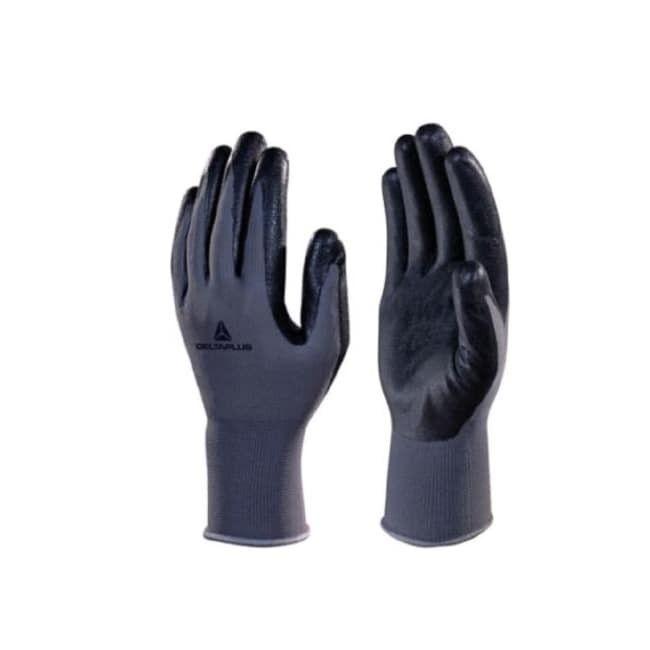 Venitex Handschoenen VE722 maat 9