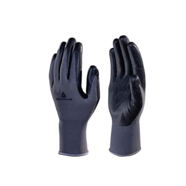 Venitex Handschoenen VE722 maat 10 VE722NO10
