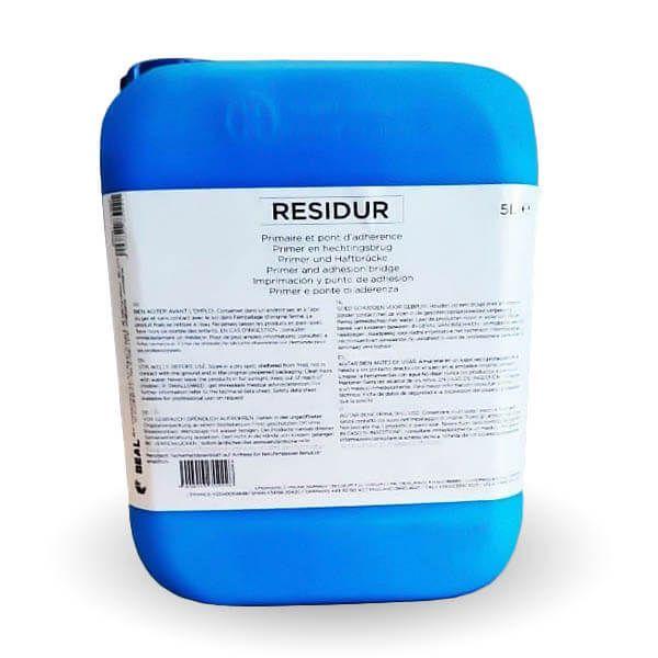 Beal Residur Primer 5L