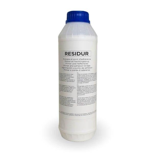 Beal Residur Primer 1L