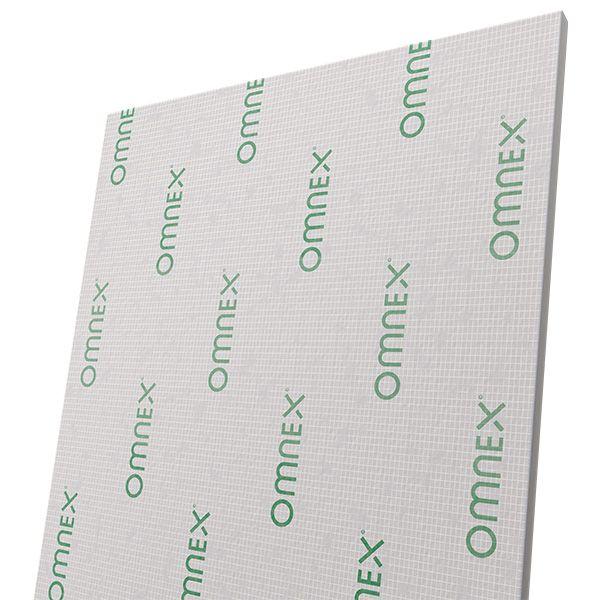 Omnex Panel 1,2m x 0,8m x 12mm