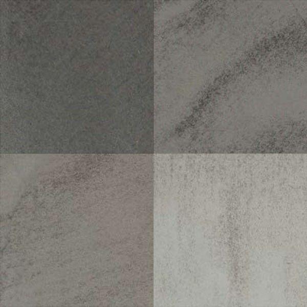 Beal Pigment Nero Vite Germania 350gr 500ml 03-901-0303-7095