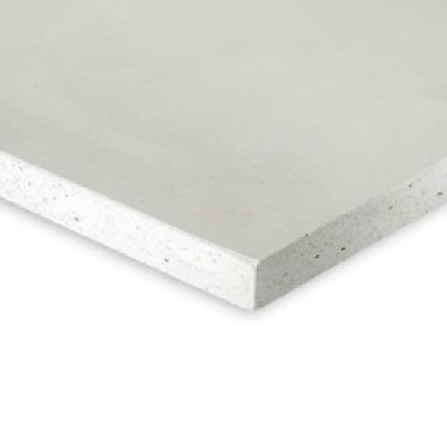 Promat Promatect-100 Plaat 2,5m x 1,2m x 25mm Recht