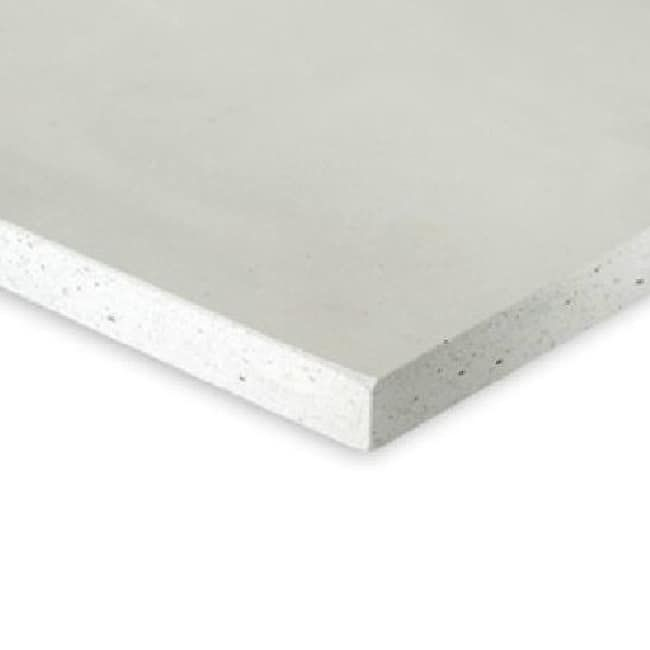 Promat Promatect-100 Plaat 2,5m x 1,2m x 20mm Recht