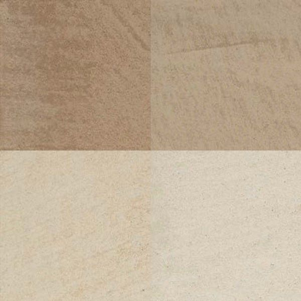 Beal Pigment T Om Bruc Aek 300gr 500ml 03-901-0303-5325