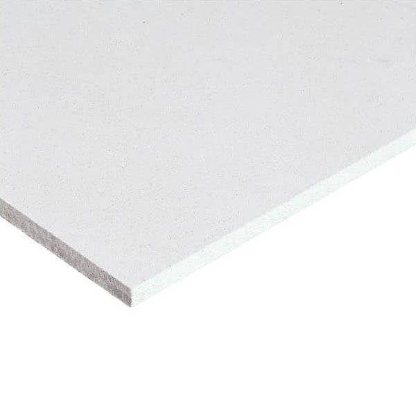 Fermacell plaat Slimpanel 2,6mx0,6mx12,5mm RB