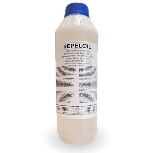Beal Repeloil impregneermiddel 1L