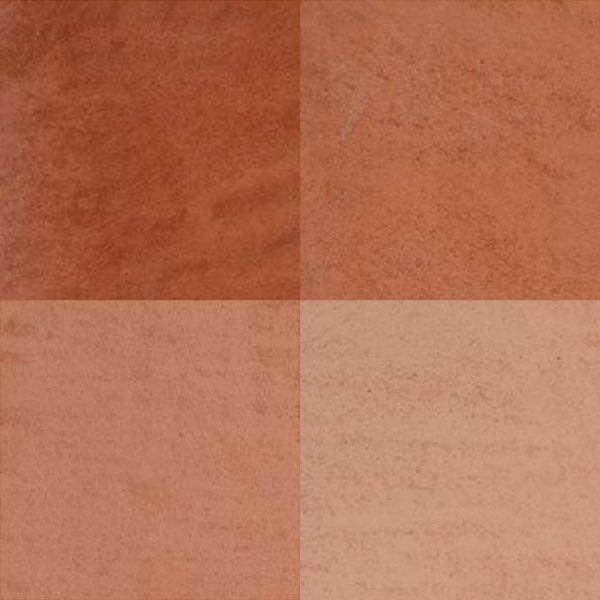 Beal Pigment Rosso Ercolano 400gr
