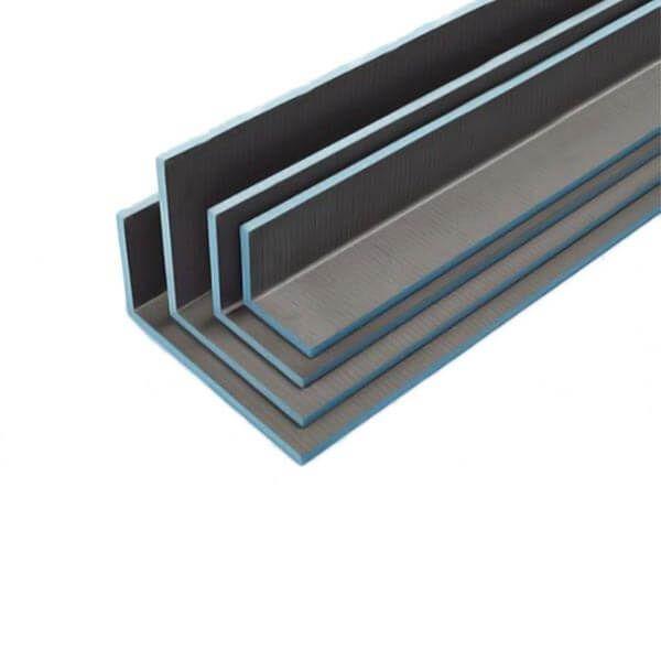 Wedi Mensolo-L Hoekelement 2,5m x 200x200mm