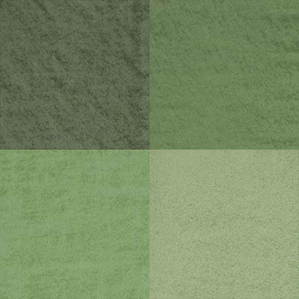 Beal Pigment BR Vert Oxyde de Chrome 400gr