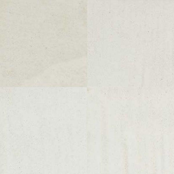 Beal Pigment Blanc Titane 300gr