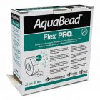 Gyproc Aquabead Flex Pro profiel 25m