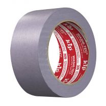 Kip Masking Tape Schilderstape 309 Paars | 50 m x 48 mm