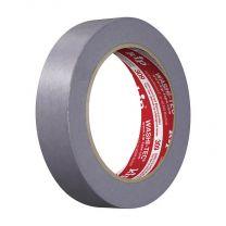 Kip Masking Tape Schilderstape 309 Paars | 55 m x 24 mm