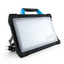 LUMX Bouwlamp Galaxy LED 80W