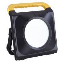 TAB Bouwlamp LED 80W