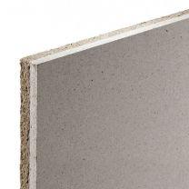 Acoustix Gipsplaat 2,50mx0,6mx28,5mm 28P-600