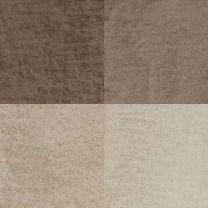 Beal Pigment T Om Cipro Br C 250gr 500ml 03-901-0303-5328