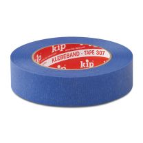 Kip Masking Tape schilderstape blauw 50mx36mm 307-36