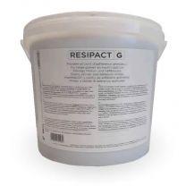 Beal Resipact G Primer 5kg