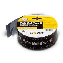 Isover Vario MultiTape SL kleefband 25mx6cm I17360