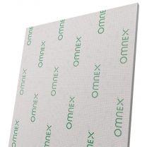 Omnex Panel 2,6m x 1,2m x 10mm