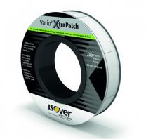 Isover Vario® XtraPatch 20mm x 60mm