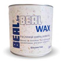 Beal Bealwax Beschermingswas 2,5L