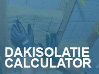 dakisolatie calculator