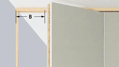 lengte meten