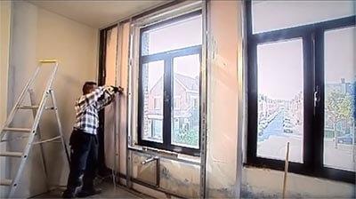 plagyp plafondhanger